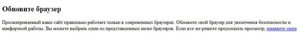 2013-01-05_130650-2.jpg